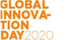 logo-global-innovation-day-2020-footer